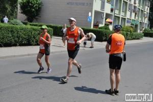 Kietrz-finisz-Teresa-Krzysztof