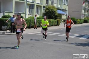 Kietrz-finisz