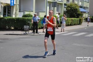 Kietrz-finisz-Arek